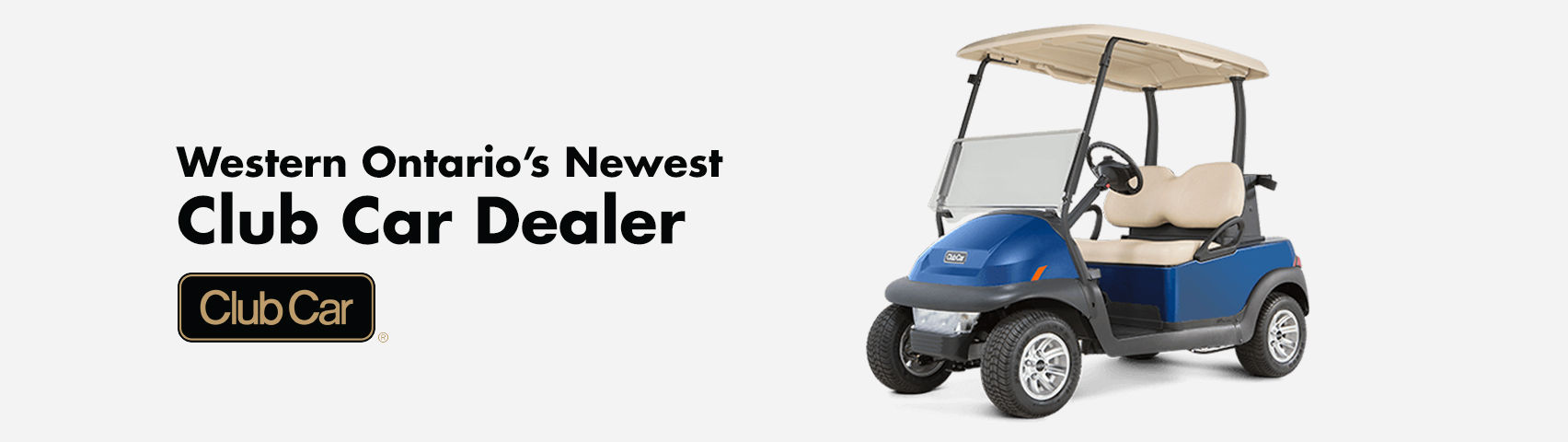 New, Used and Custom Golf Carts & Parts and Tool Rentals